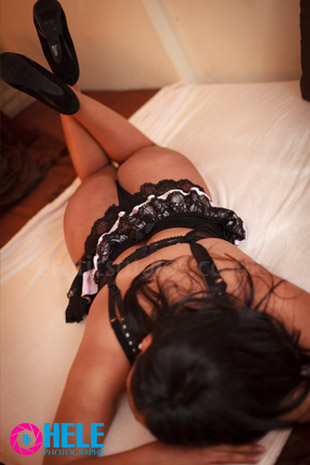 Escorts parlours birmingham uk